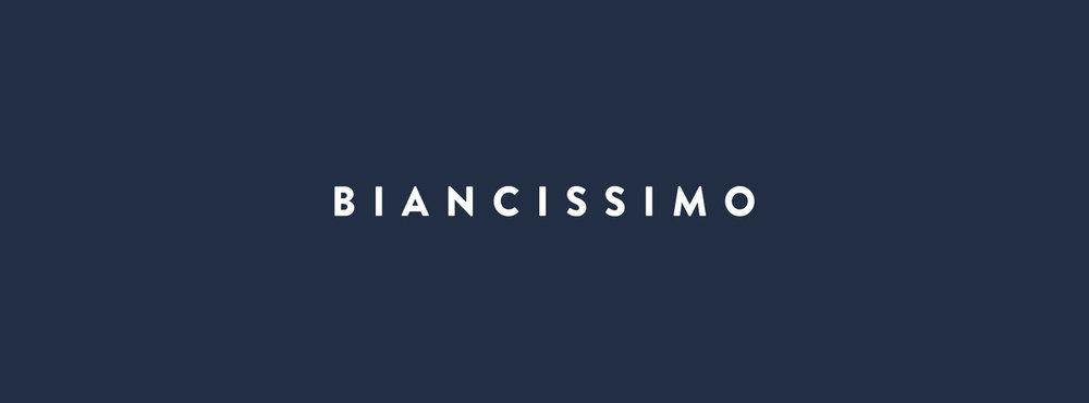 biancissimo-logo-header.jpeg