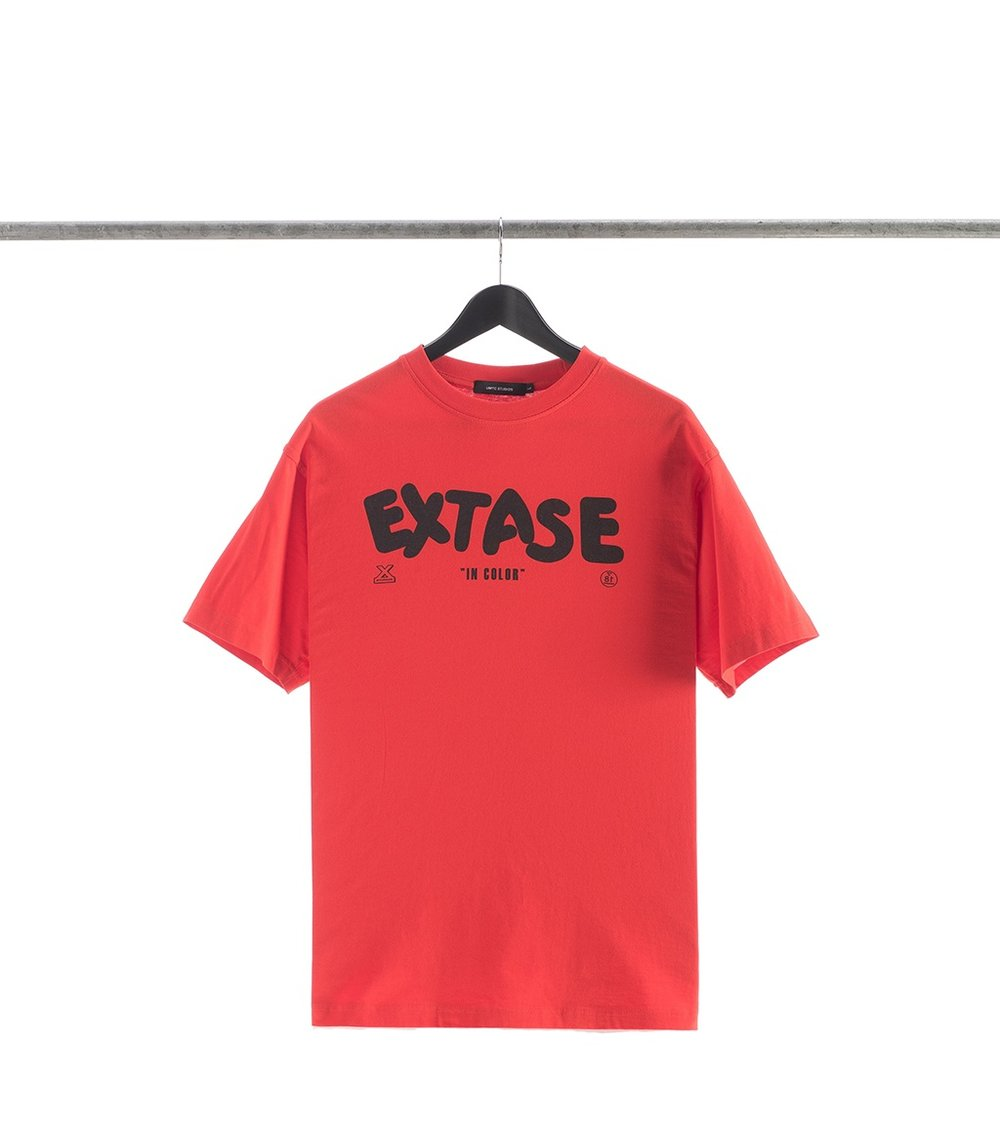 tshirt_rot_extase_front.jpg