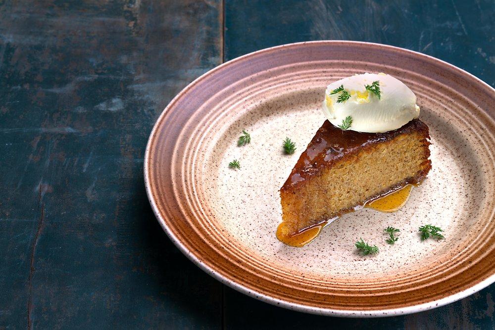 Sea Buckthorn Sourdough Cake.jpg