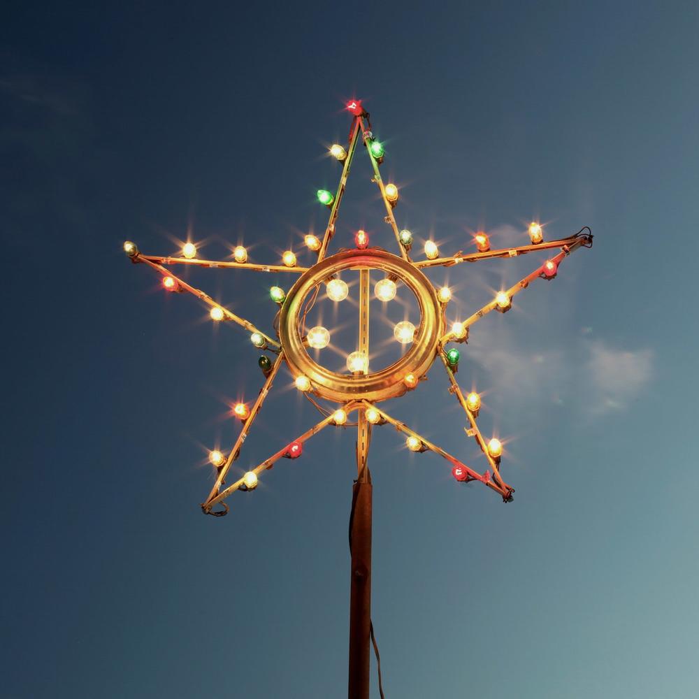 Star 31b