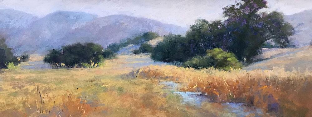 Mill Creek Watershed