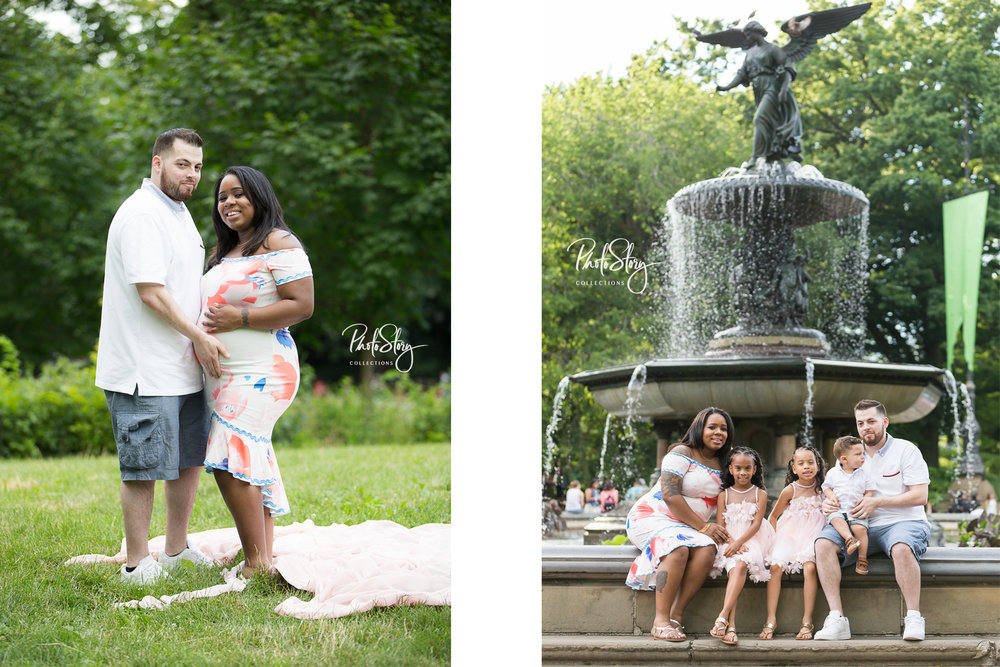 MaternityJewell.jpg