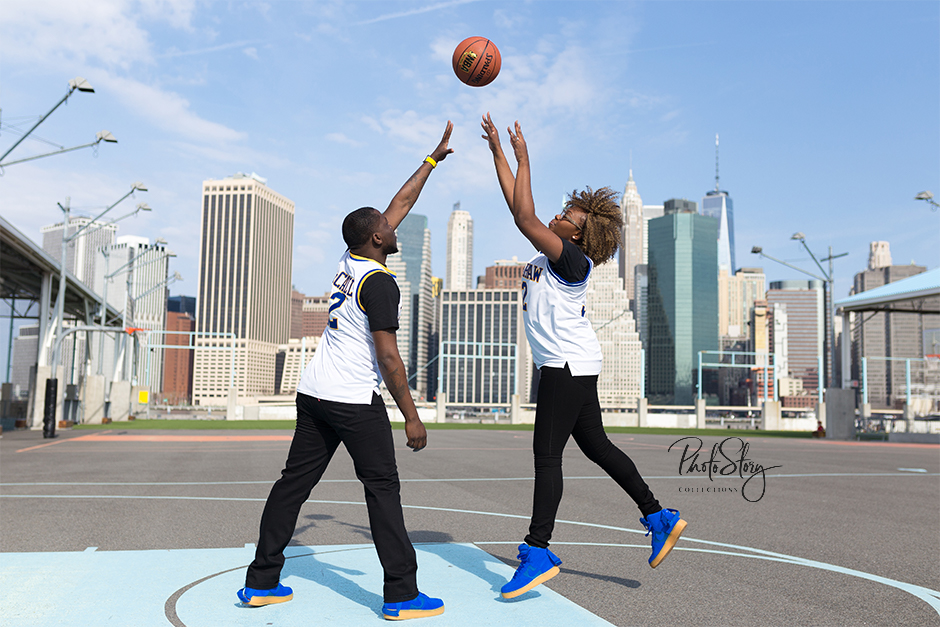 Love&Basketball-Engagement-5logo.jpg