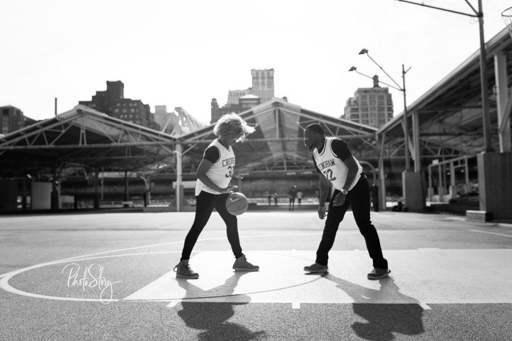 Love&Basketball-Engagement-6logo.jpg