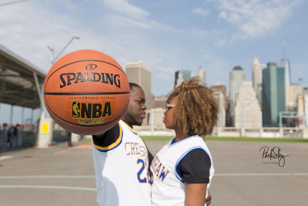Love&Basketball-Engagement-7logo.jpg