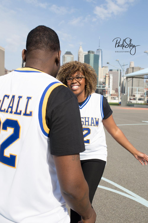 Love&Basketball-Engagement-10logo.jpg