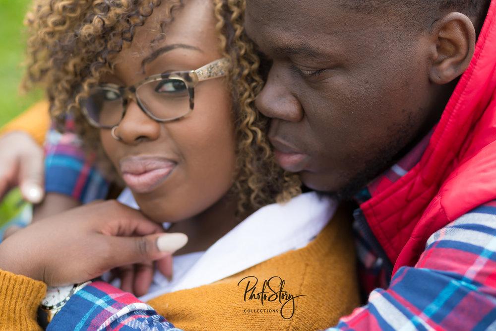 Love&Basketball-Engagement-21logo.jpg