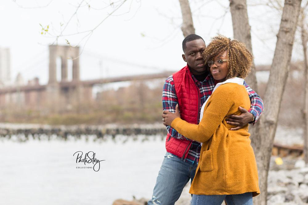 Love&Basketball-Engagement-30logo.jpg
