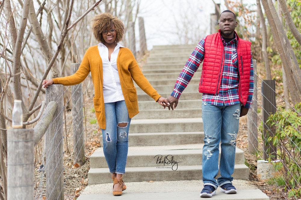 Love&Basketball-Engagement-37logo.jpg