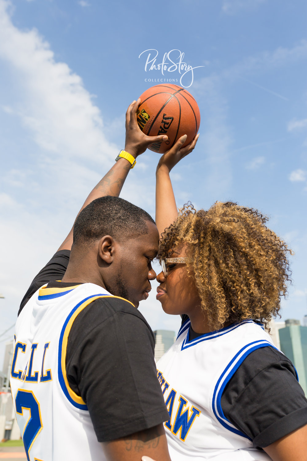 Love&Basketball-Engagement-f-54logo.jpg