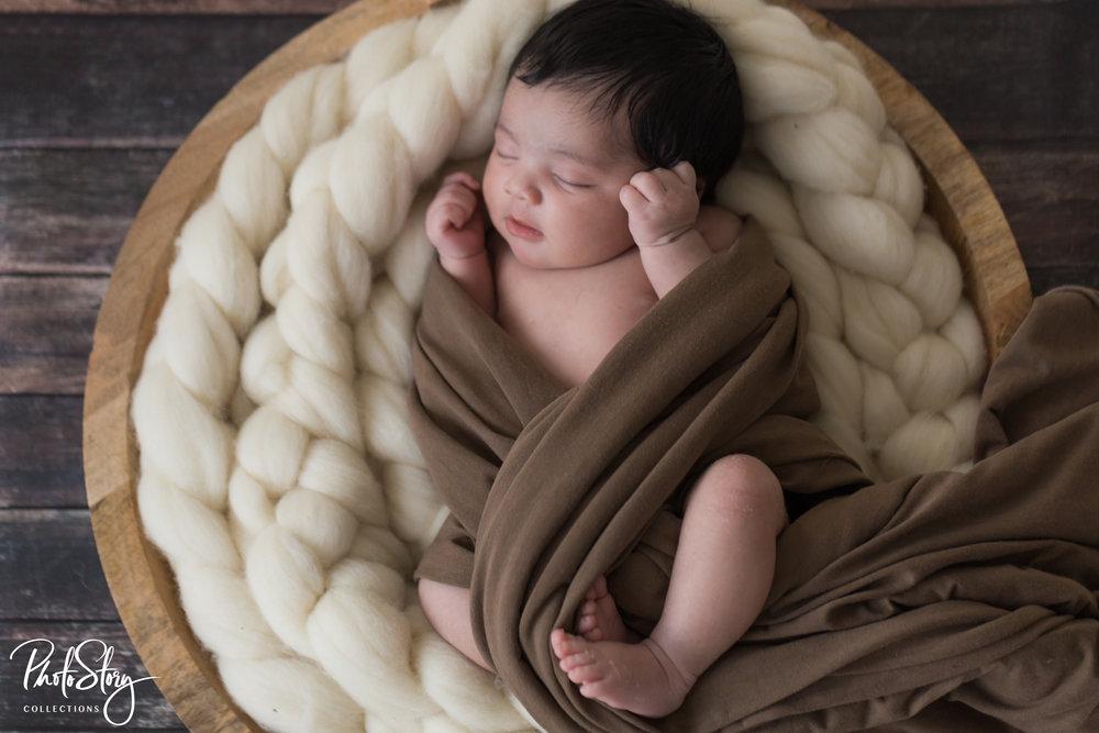 Baby-Jewel-1.jpg