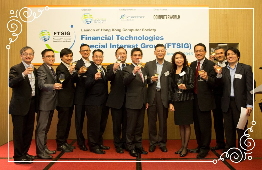 HKCS FTSIG Launch (30 Jan 2015) r.jpg