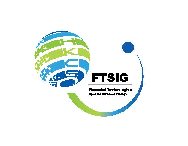 FTSIG-Logo-01.png