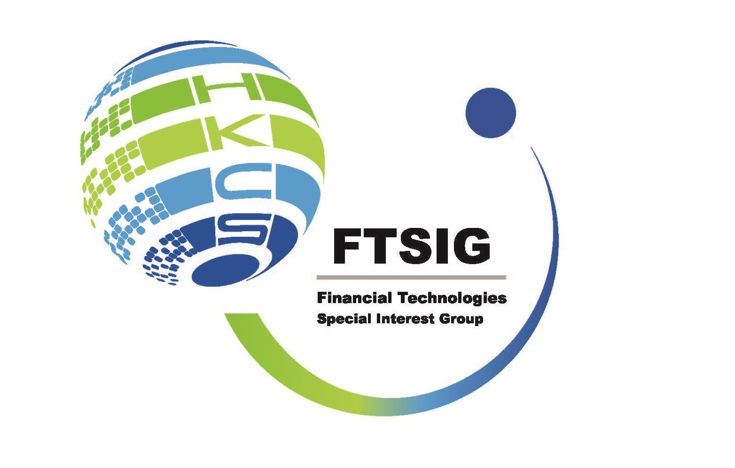 HKCS Financial Technology Special Interest Group