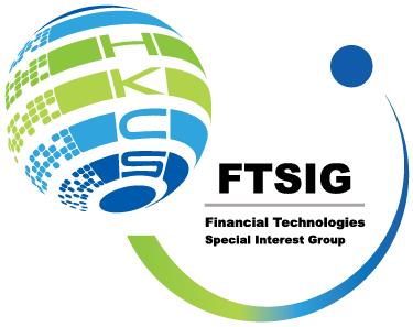 FTSIG-Logo-02.png