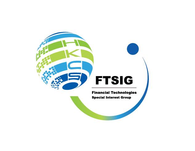 FTSIG-Logo_jpeg.jpg