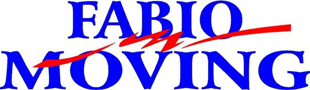 Fabio Moving Services