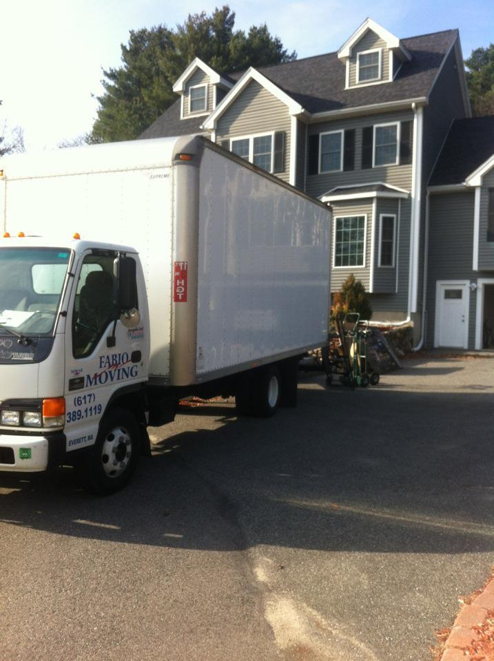 truckhouselogo.jpg