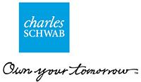 Charles Schwab Phoenix, AZ
