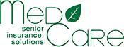 Med-Care Senior Insurance Solutions Scottsdale, AZ