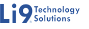 Li9 Technology Solutions Scottsdale, AZ