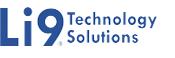 Li9 Technology Solutions Scottsdale, AZ