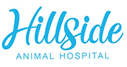 Hillside Animal Hospital Scottsdale, AZ