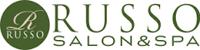 Russo Salon and Spa Fountain Hills, AZ
