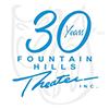 Fountain Hills Theater Fountain Hills, AZ