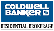 Coldwell Banker Fountain Hills, AZ