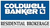 Coldwell Banker Fountain Hills, AZ