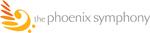 Phoenix-Symphony.jpg