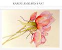 lemelson-art.png
