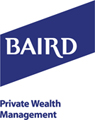 Baird Private Wealth Management Phoenix, AZ