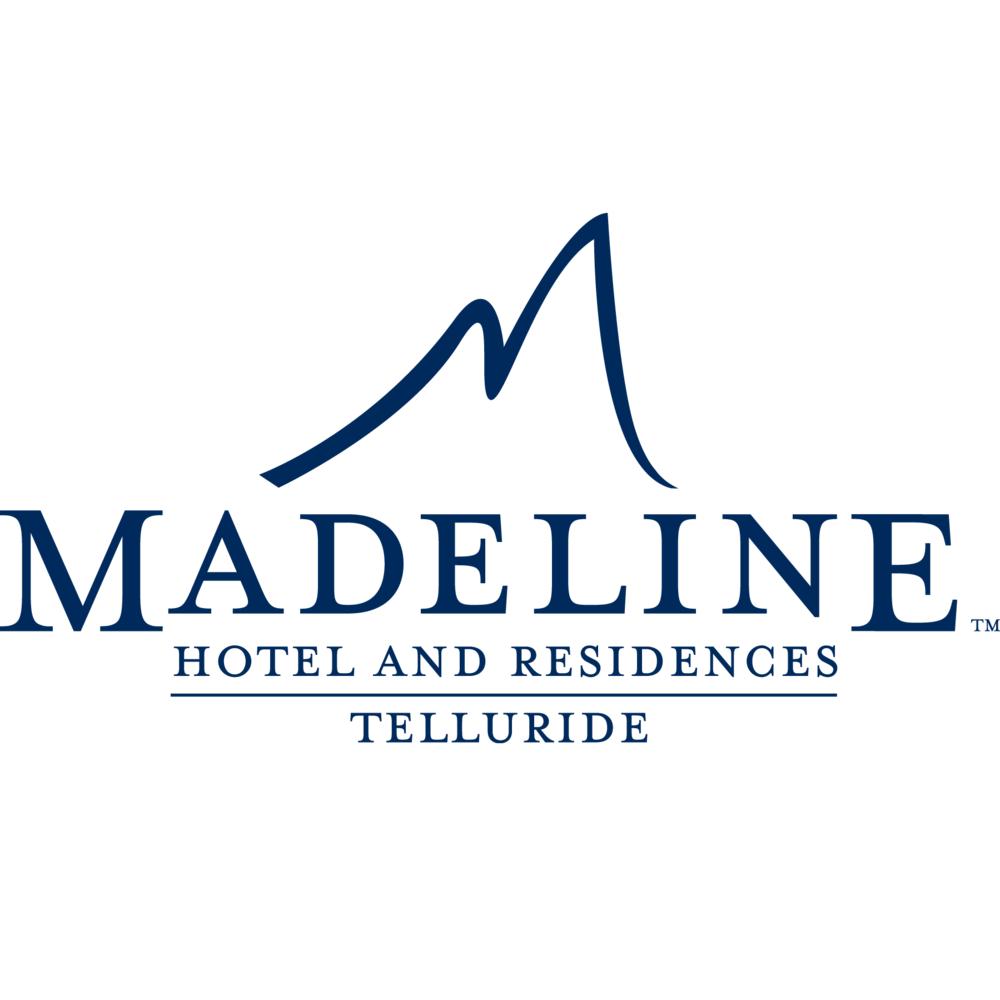 madeline-hotel.png