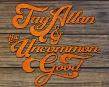 Jay Allan Music
