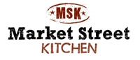 Market Street Kitchen   Scottsdale, AZ