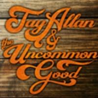 Jay Allen Music    Phoenix, AZ