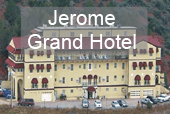 jerome-grand-hotel.jpg