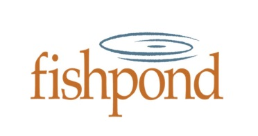 Fishpond-Logo-Med.jpg