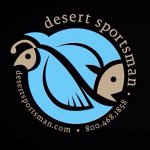 Desert Sportsman.jpg