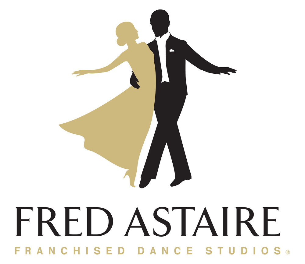 Fred Astaire Dance Studios.jpg