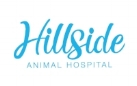 Hillside Animal Hospital    Scottsdale, AZ