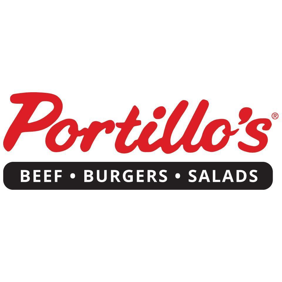 Portillo's.jpg