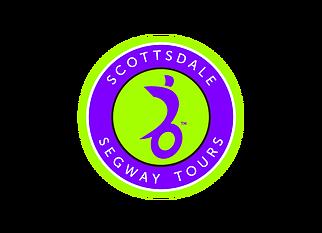 Scottsdale Segway.png