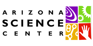 arizona_science_center.jpg