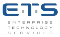 Enterprise Technology Services    Phoenix, AZ