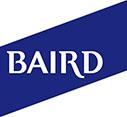 Baird Financial Advisors    Brad Lunquist  Phoenix, AZ
