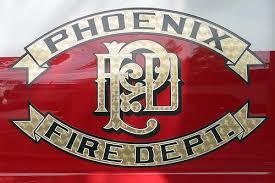 Phoenix FD.jpg