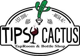 Tipsy Cactus.jpg